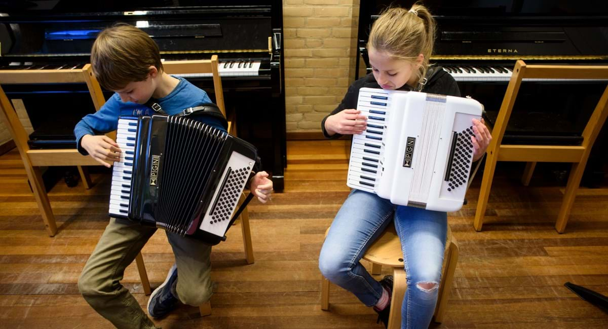 FVS_7398-samenspel-les-accordeon-klassiek-kind-horizontaal.jpg